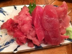 「江東区のお店情報:魚三酒場 富岡店」