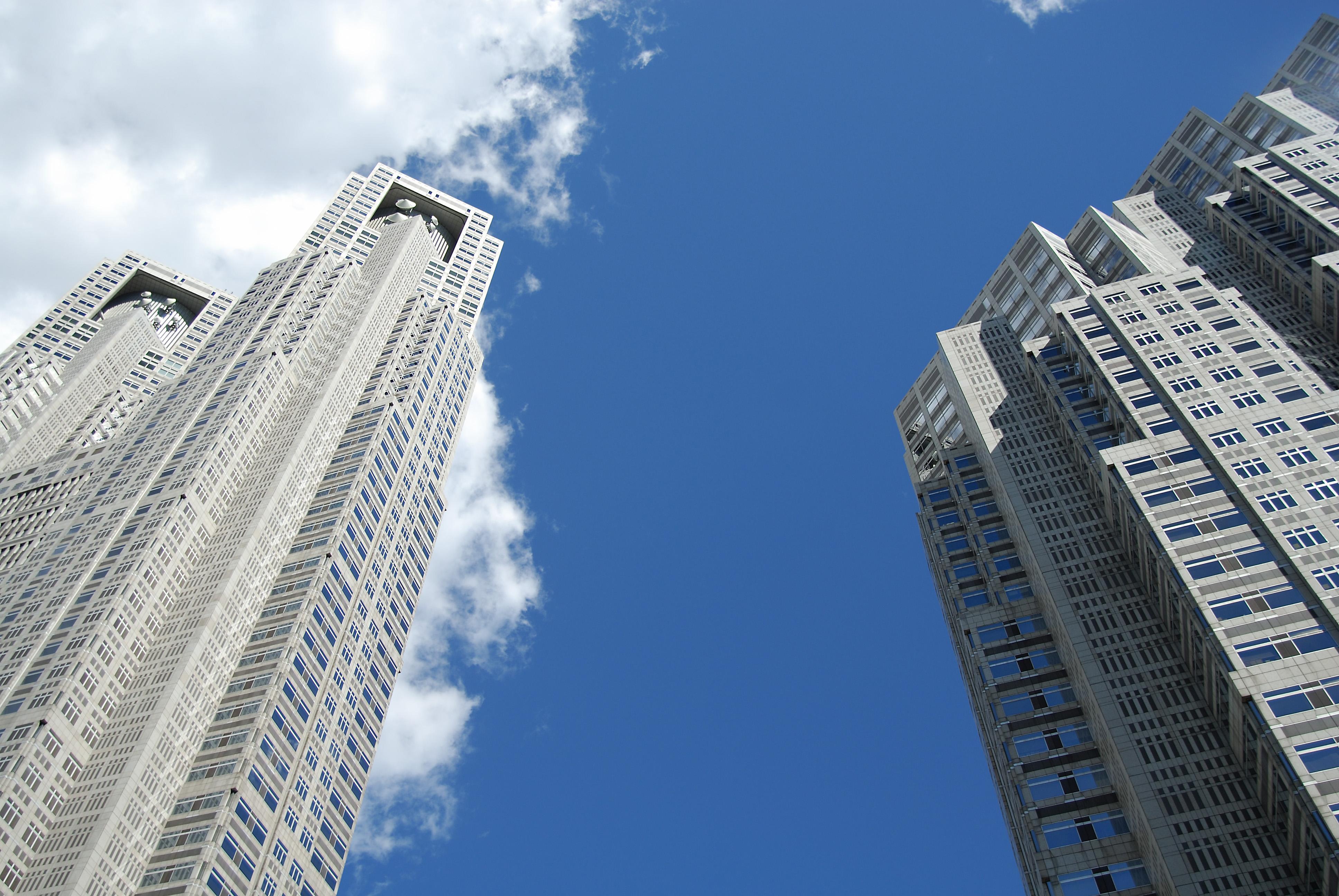 【毎年の固定資産税が気になる方へ】東京都特別区では、令和3年では土日休日を除いた4月1日(木)から6月30日(水)まで固定資産税にかかる土地や家屋の価格等の情報を都税事務所で確認出来ます