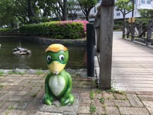 「江東区のお店情報:精華園」