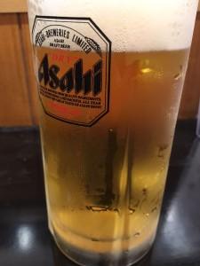 「江東区森下にある「大衆酒場 山利喜」はもつ焼きが有名ですが、レモンハイが美味しいと評判です」