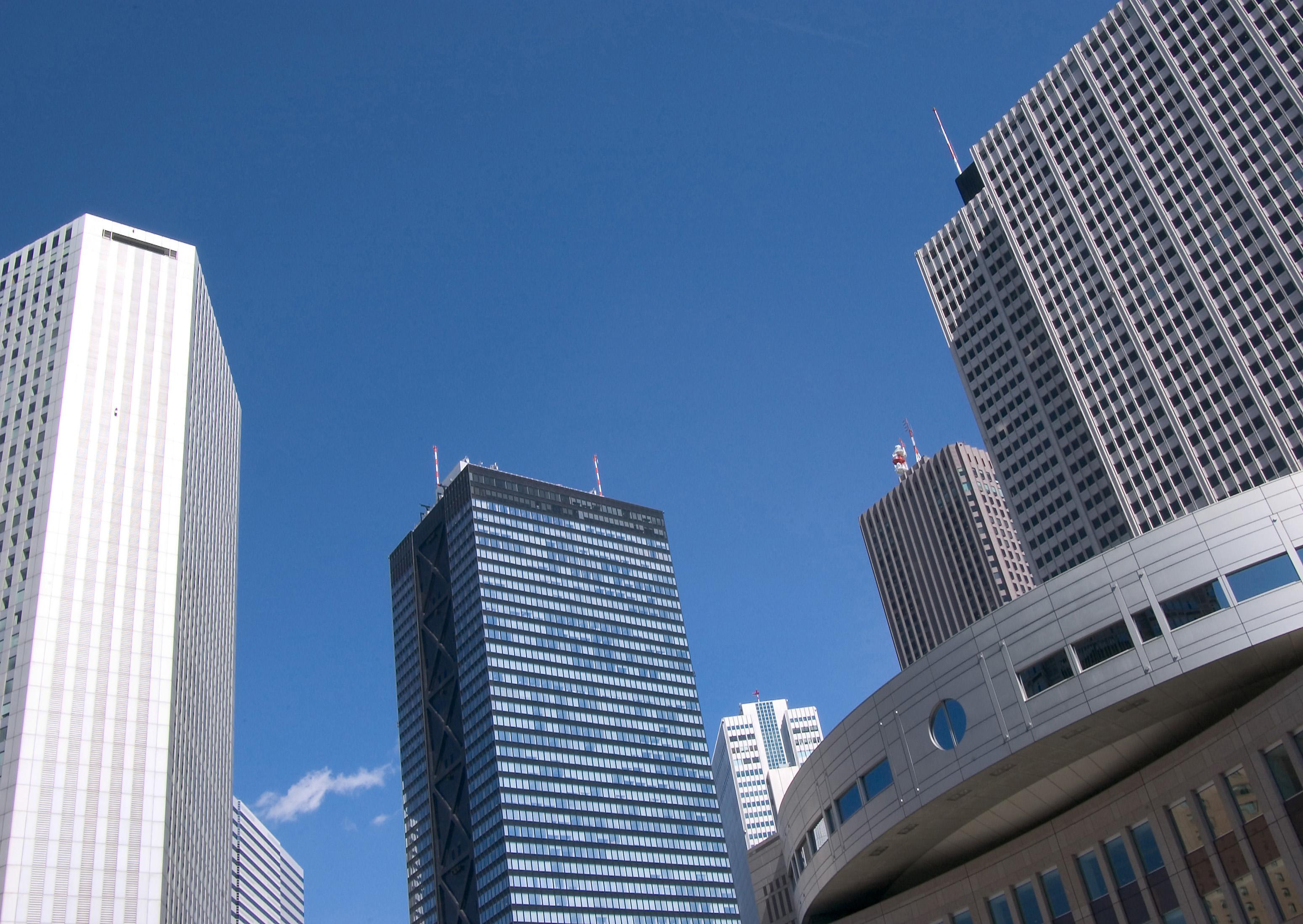 東京都の時短協力金の収入・収益の計上タイミングについてご案内します