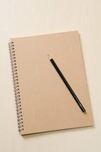 預金通帳にメモ書きをして、日々の入出金内容が全て分かるように使ってみてはいかがでしょうか。