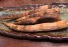 江東区深川門前仲町にある「日本料理 國虎」は、おもてなしと料理のレベルが高く、接待にもおすすめです。