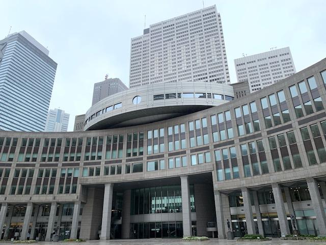 「江東区のお店情報:POPURA」