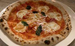 江東区森下にあるイタリアンバル「Italian bar Riso」は、料理は美味しいく、リーズナブルな値段設定で人気のお店です