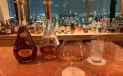 新型コロナウイルスの影響が収束したら江東区東陽町ホテルイースト21の「カクテルラウンジパノラマ」で美味しい酒とゆったりとした雰囲気を楽しんでみてはいかがでしょうか