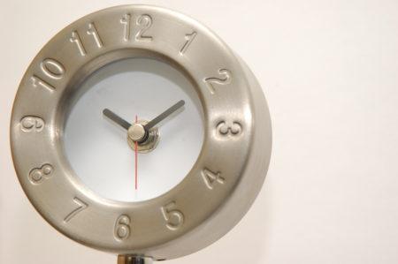時間をお金で買うのは、どのような効果があるのかをご説明します