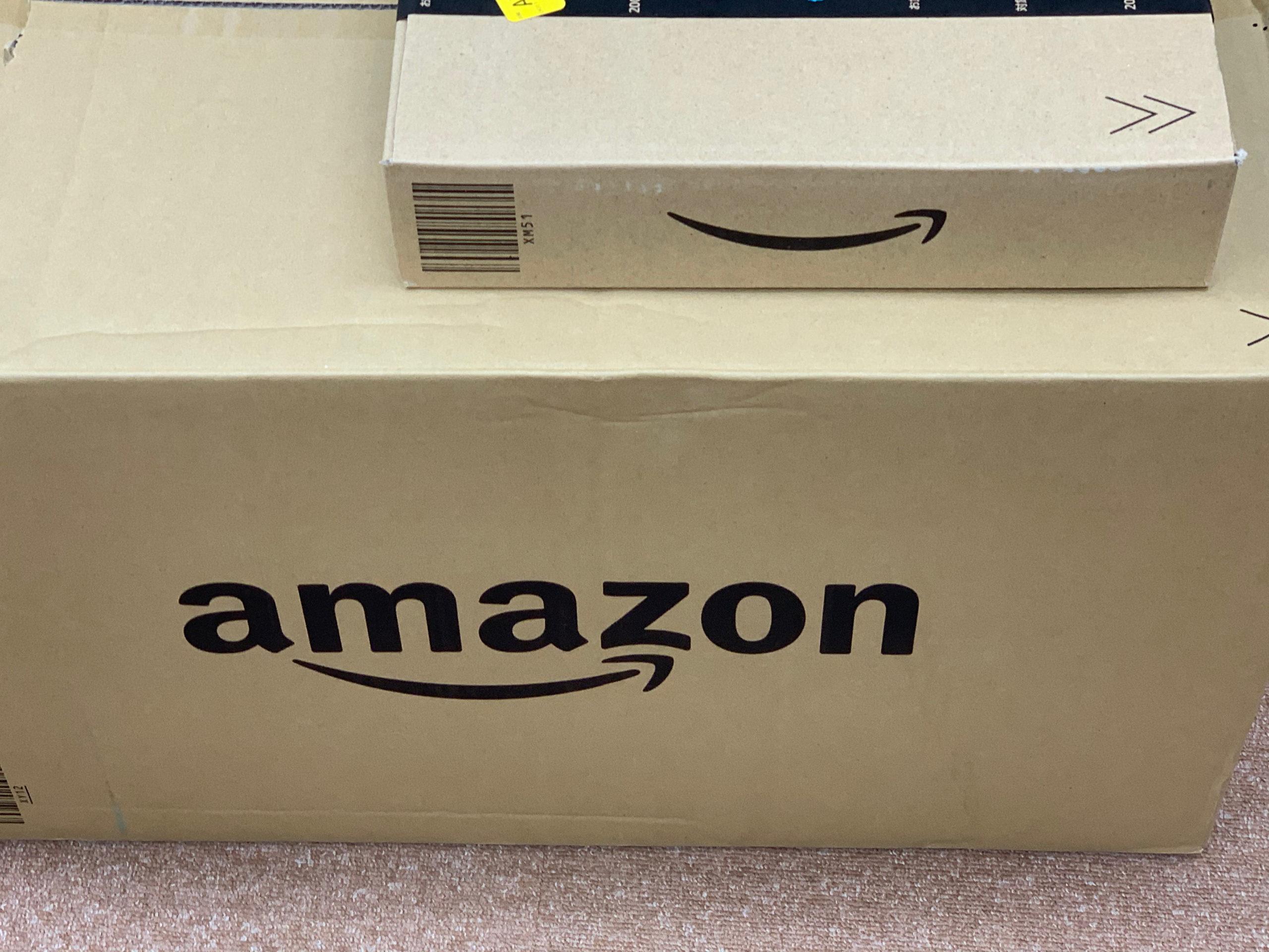 Amazon Prime Day(プライムデー)は、購入者メリットは大きいですが、「商売」としても学ぶべき点が多いです
