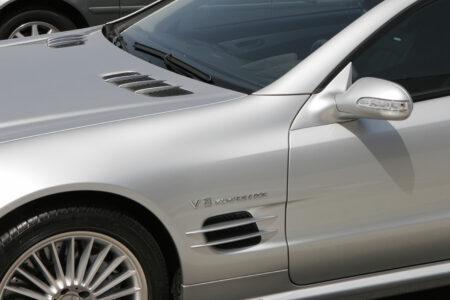 自動車税の2種類の税金についてご説明します